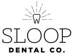 Sloop Dental Co.